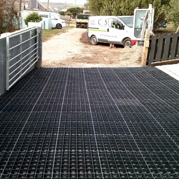 geotextile-grid-parking
